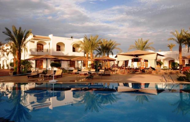 фото Coral Hills Resort изображение №10