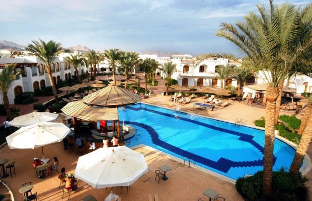 фото отеля Coral Hills Resort изображение №1