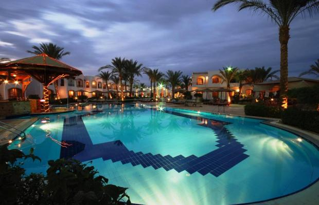 фото Coral Hills Resort изображение №6