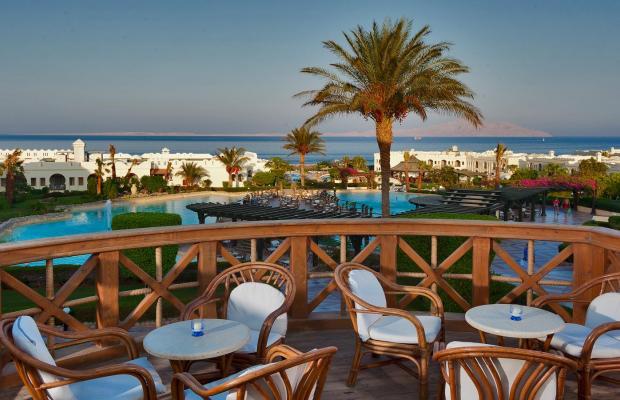 фотографии Sea Club Resort изображение №24