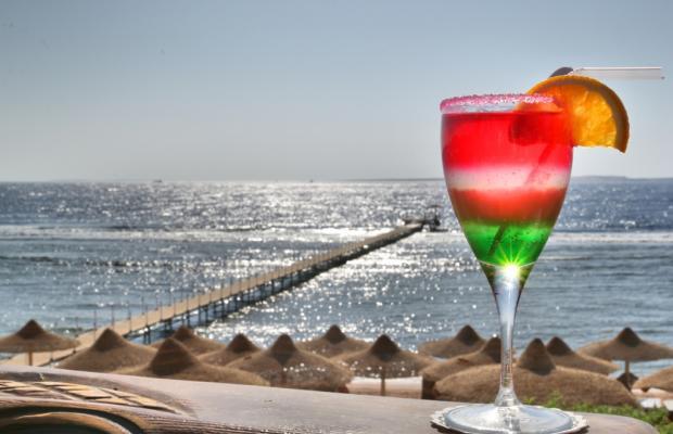 фотографии отеля Sea Club Resort изображение №7