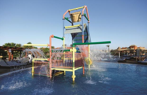 фотографии Coral Sea Holiday Resort (ex. Coral Sea Holiday Village Resort) изображение №8