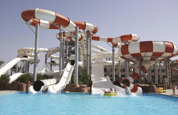 фотографии Coral Sea Holiday Resort (ex. Coral Sea Holiday Village Resort) изображение №4