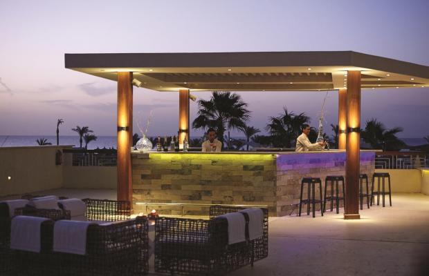 фотографии Coral Sea Sensatori Resort (ex. Coral Sea Imperial Resort) изображение №32