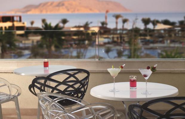 фотографии Coral Sea Sensatori Resort (ex. Coral Sea Imperial Resort) изображение №28