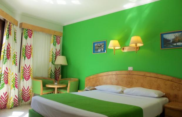 фотографии отеля Gafy Resort (ex. Days Inn Gafy) изображение №15