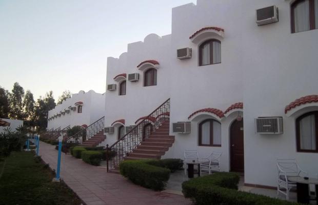 фото Desert View Resort изображение №14