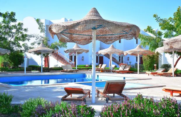 фото Desert View Resort изображение №6