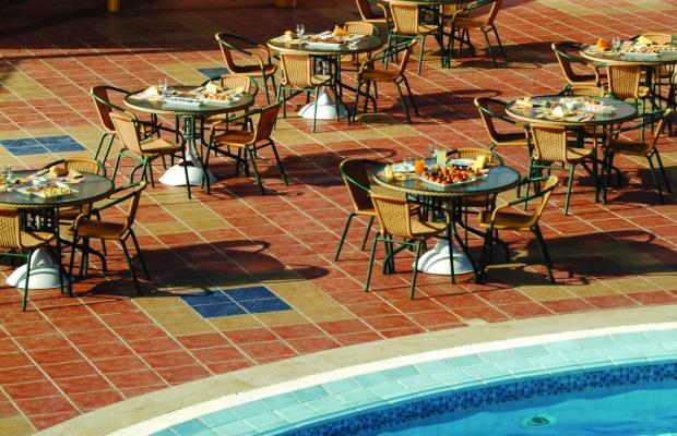 фото Sea Life Resort изображение №2