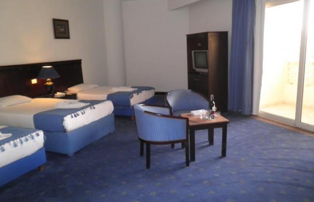 фото Golden 5 Emerald Resort Hotel by Princess Egypt Hotels изображение №18