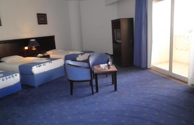 фотографии Golden 5 Emerald Resort Hotel by Princess Egypt Hotels изображение №16