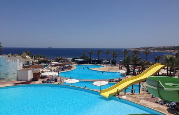 фото отеля Dessole Royal Rojana Resort изображение №1