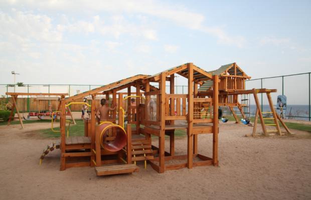 фотографии Dessole Royal Rojana Resort изображение №16