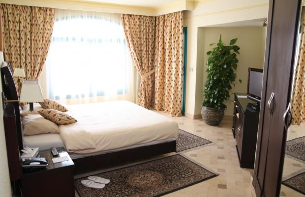 фотографии отеля Dessole Royal Rojana Resort изображение №15