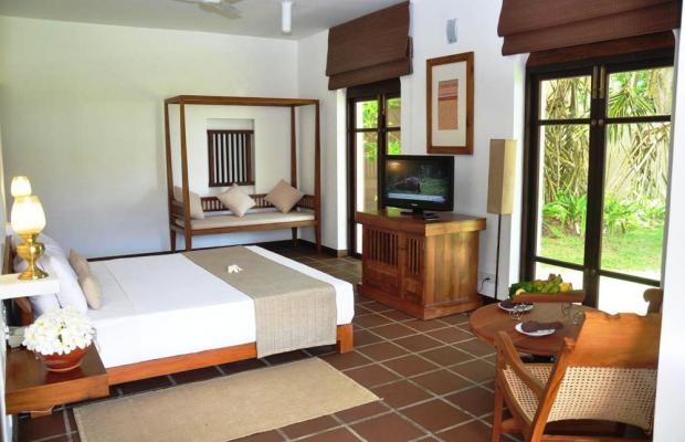 фотографии отеля Heritance Ayurveda Maha Gedara (ex. Neptune) изображение №19