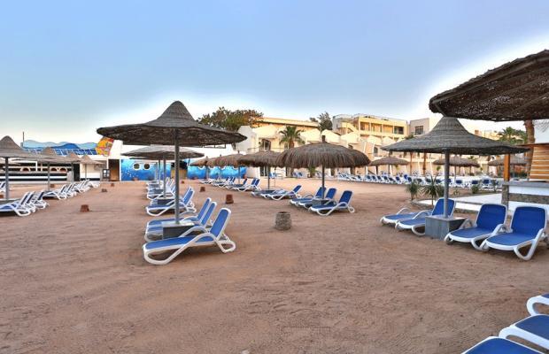 фотографии Aqua Fun Hurghada (ex. Aqua Fun) изображение №92
