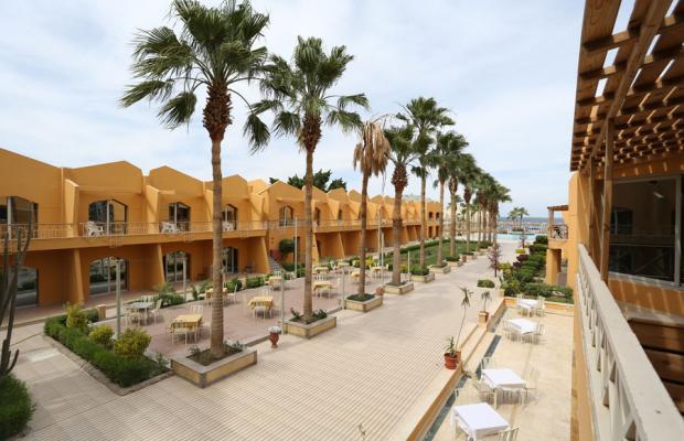 фото отеля Aqua Fun Hurghada (ex. Aqua Fun) изображение №49