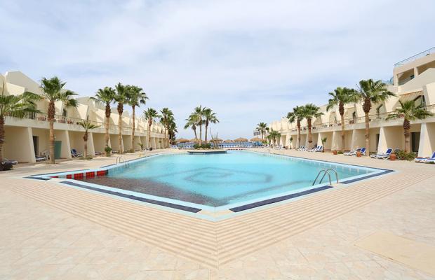 фото Aqua Fun Hurghada (ex. Aqua Fun) изображение №26