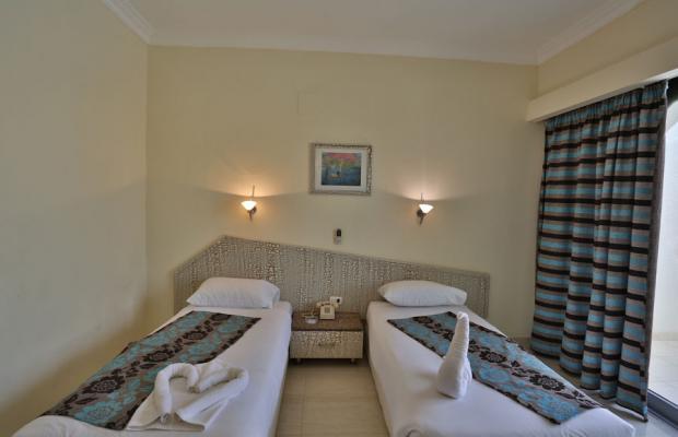 фотографии отеля Aqua Fun Hurghada (ex. Aqua Fun) изображение №11