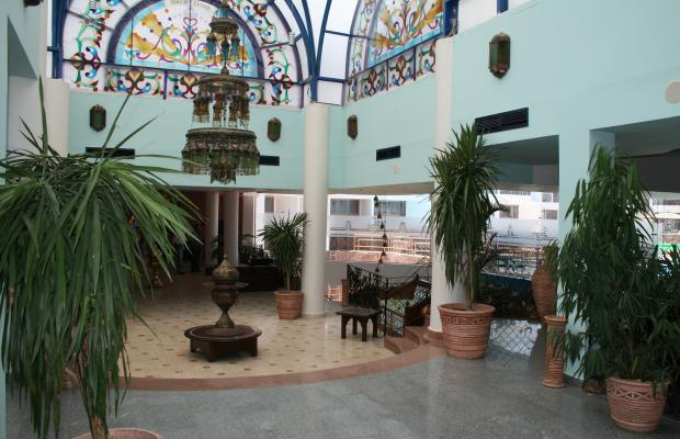 фото отеля Sharm Elysee Resort изображение №9