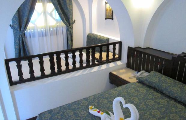 фото отеля Arabella Azur (ex. Iberotel) изображение №5