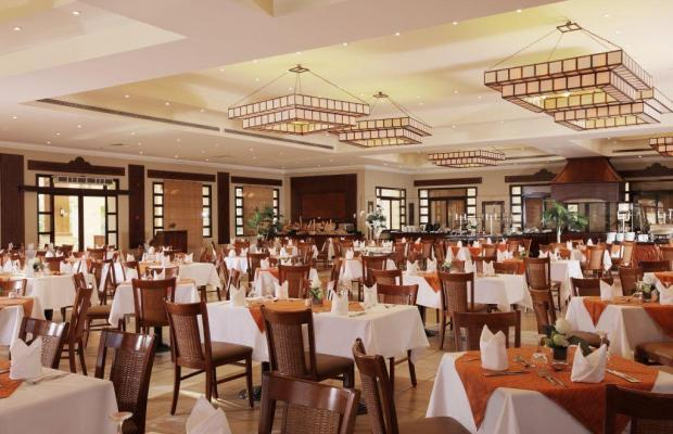 фотографии отеля Sharm Grand Plaza Resort изображение №11