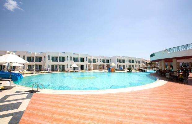 фото отеля Sharm Holiday Resort изображение №1