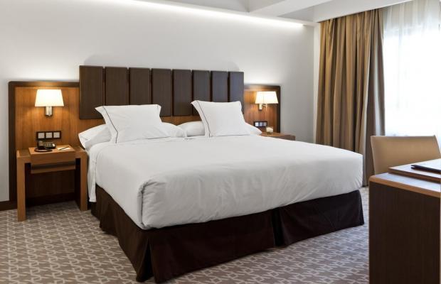 фото отеля Claridge изображение №57