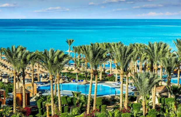 фотографии  Hawaii Riviera Aqua Park Resort (ex. Festival Le Jardin) изображение №36
