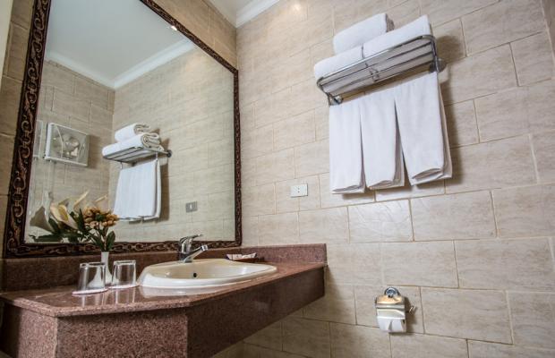 фото отеля Sunny Days Mirette Family Resort изображение №33