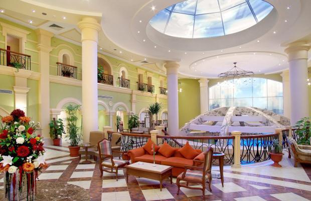 фото отеля Aurora Cyrene Resort (ex. Crystal Cyrene; Sol Cyrene) изображение №9