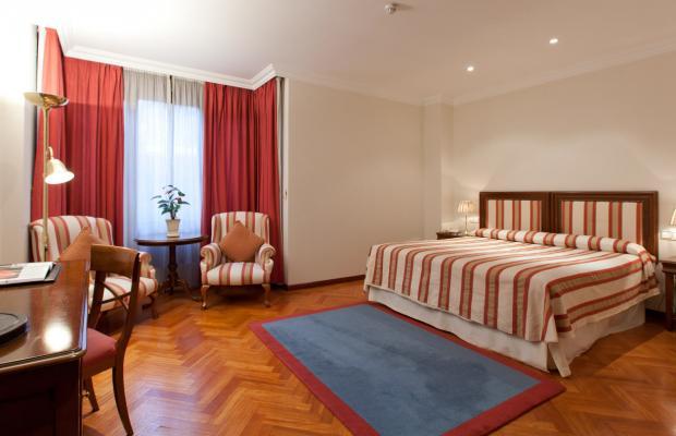 фото отеля Don Pio изображение №37