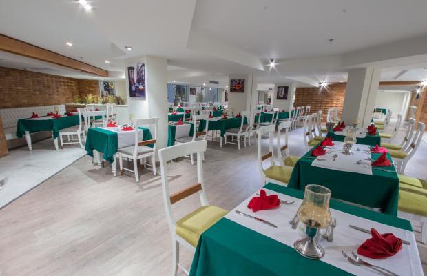 фотографии отеля Sharming Inn (ex. PR Club Sharm Inn; Sol Y Mar Sharming Inn) изображение №15