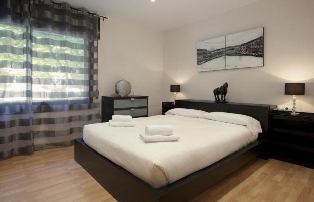 фотографии Suite Home Barcelona изображение №52