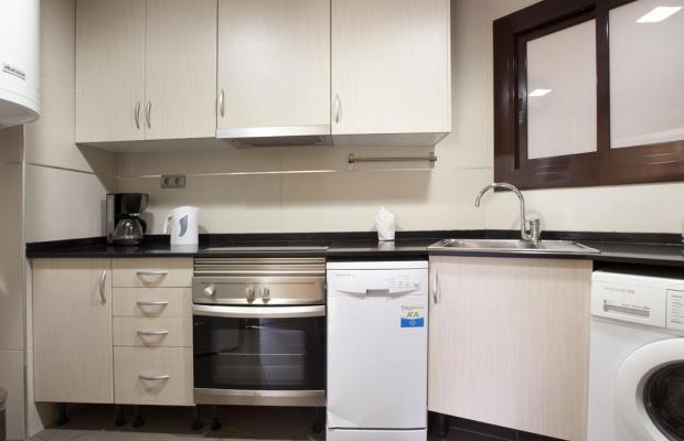фото отеля Suite Home Barcelona изображение №29