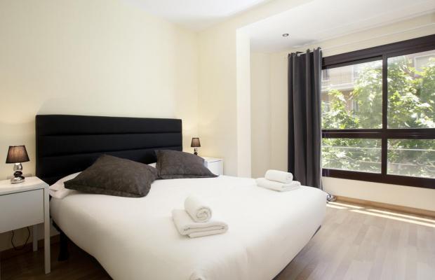 фото Suite Home Barcelona изображение №26