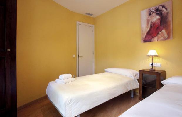 фото отеля Suite Home Barcelona изображение №5