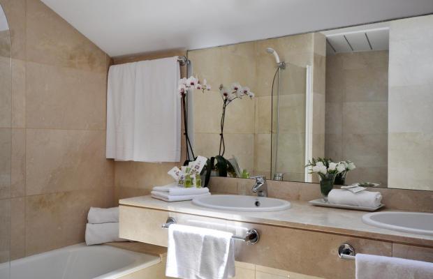 фотографии Suite Prado изображение №24