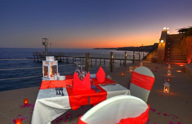фото Stella Di Mare Sharm Beach Hotel & Spa изображение №26