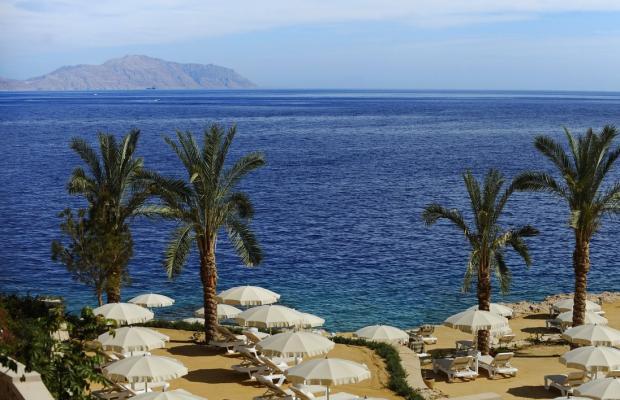 фотографии отеля Stella Di Mare Sharm Beach Hotel & Spa изображение №23