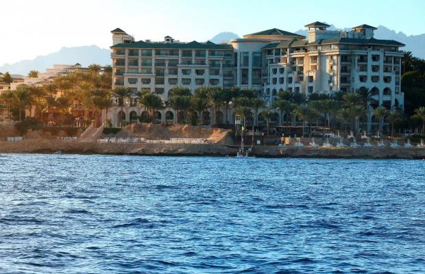 фото Stella Di Mare Sharm Beach Hotel & Spa изображение №14