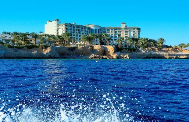 фото отеля Stella Di Mare Sharm Beach Hotel & Spa изображение №13