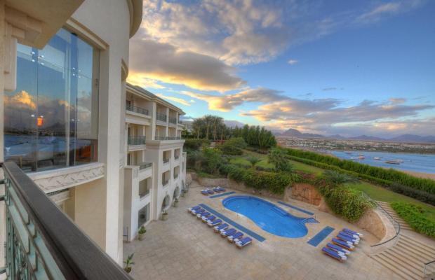 фото отеля Stella Di Mare Sharm Beach Hotel & Spa изображение №9