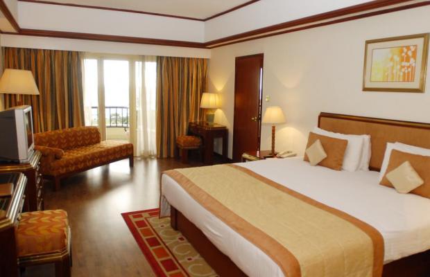 фотографии Taj Samudra изображение №36
