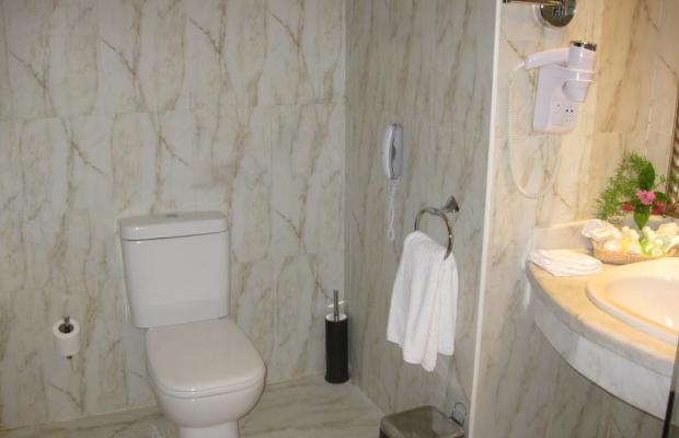 фотографии отеля Titanic Palace Resort & Spa изображение №19