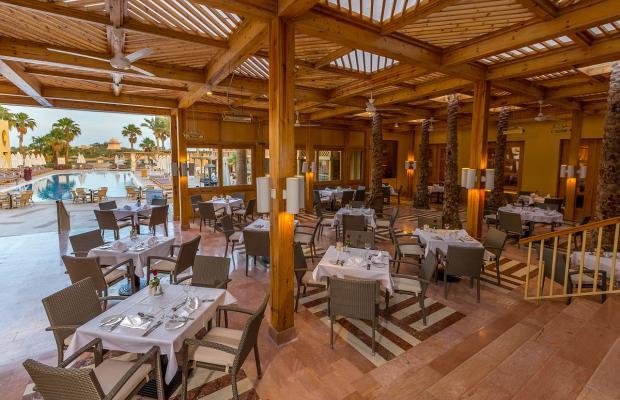 фотографии Steigenberger Golf Resort изображение №36