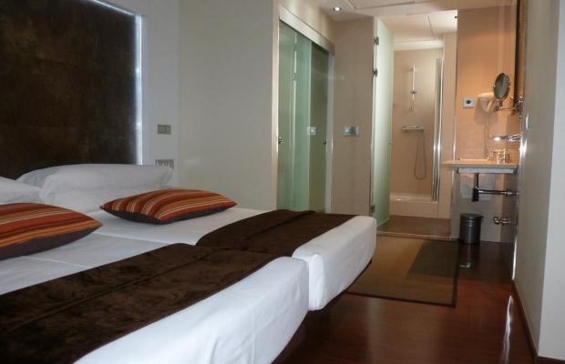 фотографии отеля Francisco I изображение №99