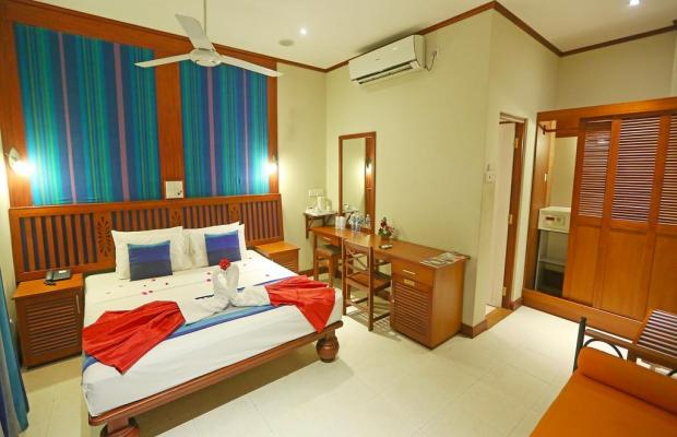 фото Colombo City изображение №10
