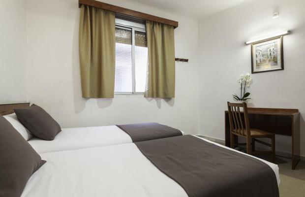 фотографии отеля Hotel Call изображение №15