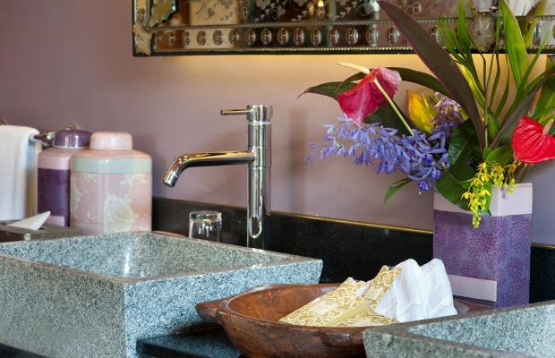 фотографии отеля Reef Villa & Spa изображение №23